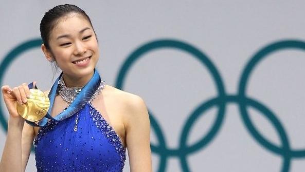 러시아 소녀는 어떻게 김연아의 라이벌이 되었나