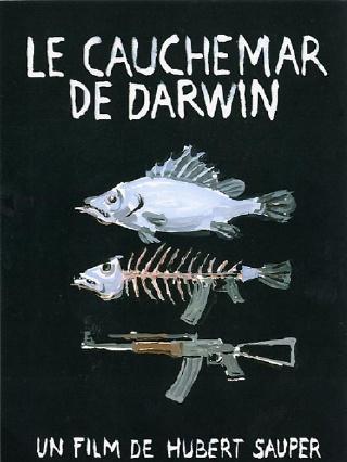 darwin_1-joy29