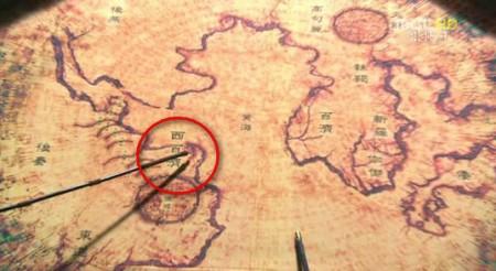 사서 '환단고기'에 근거해 철저히 고증한 한민족의 역사가 펼쳐진다.