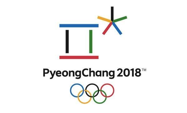 소치 비켜! 한민족 위대함 뽐낼 평창 올림픽 개막식 제안
