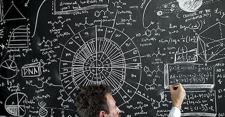 과학과 과학 회의주의자들