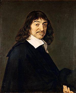 300px-Frans_Hals_-_Portret_van_René_Descartes