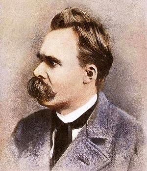 300px-Portrait_of_Friedrich_Nietzsche