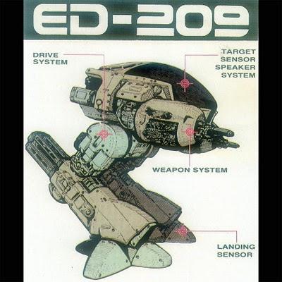 ED209_00