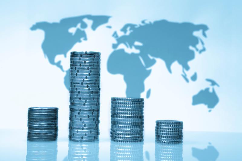 쌓여가는 현금, 투자하지 않는 기업 -무엇이 문제인가?