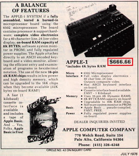 apple-20ad