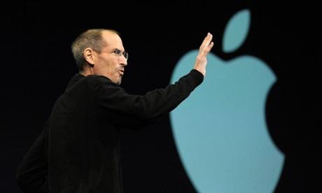 애플에 대해 잘 알려지지 않은 11가지 이야기