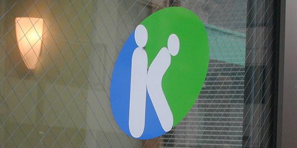 kudawara-pharmacy