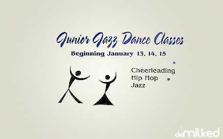 logo-design-fail-jazz-classes