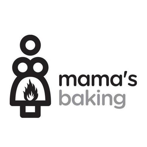 mamas-baking