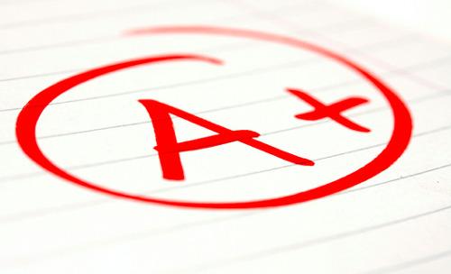 미국 경제학 교수 '학점 평등' 실험의 진실