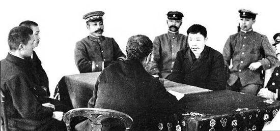 안중근의 마지막을 함께 한 일본인