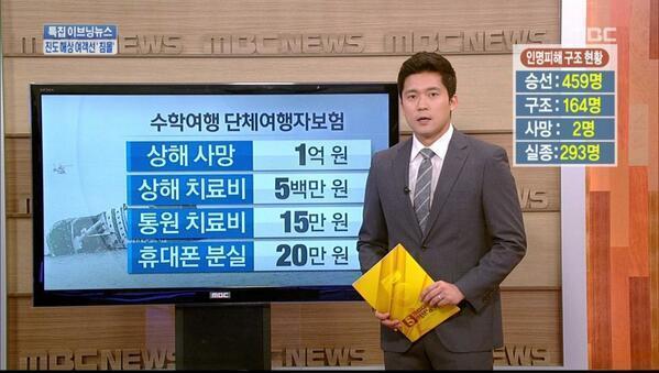 디스패치를 더 신뢰해야 하는 한국 언론의 현주소
