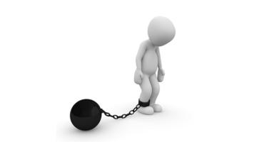 잘못된 믿음과 싸우는 법: 논박하지 말라