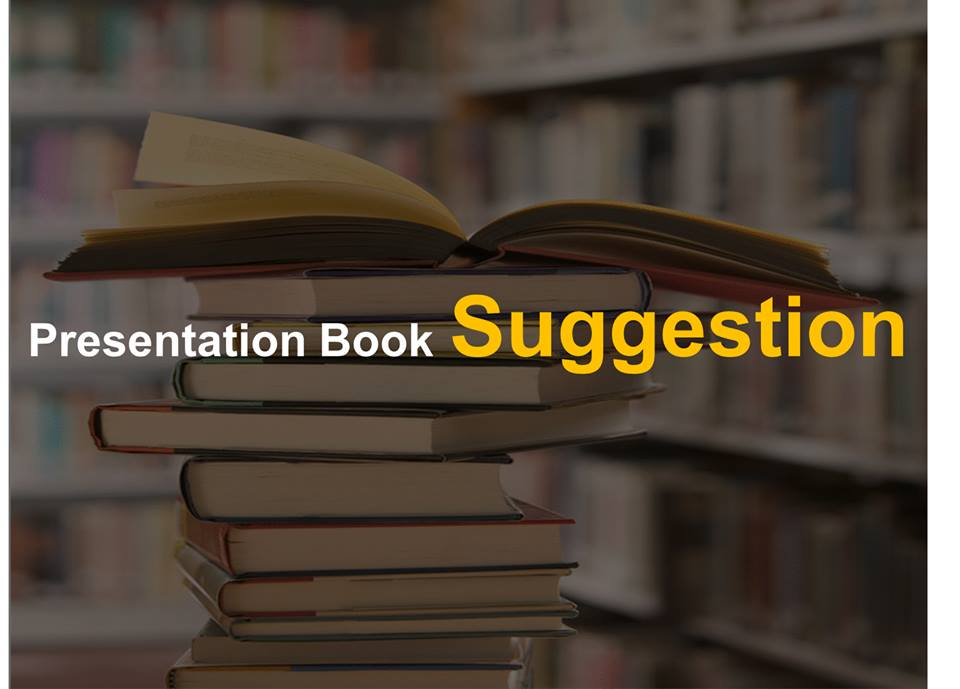 의학 도서 추천