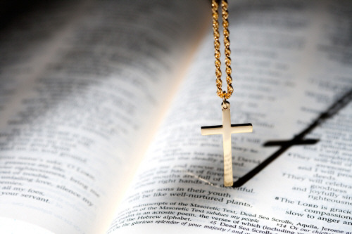 프로그램, 이벤트 중독에 빠진 교회