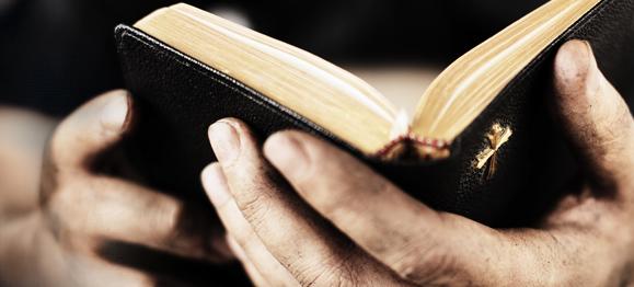 아무나 '성직자'가 되어서는 안 되는 이유