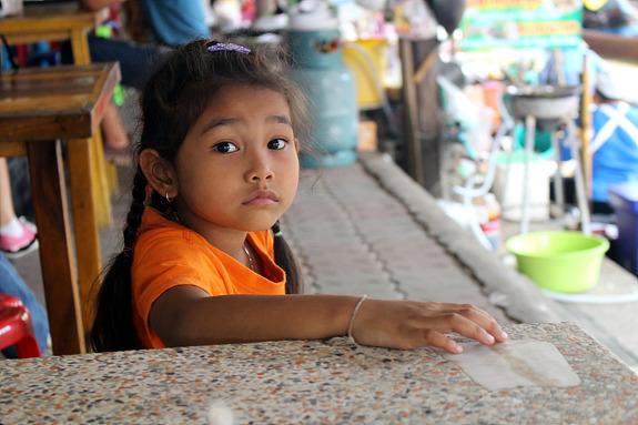 bangkok20140314-544