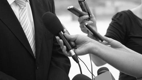 위기 발생시 미디어 대응 7원칙