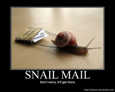 demotivational-posters-snail_mail