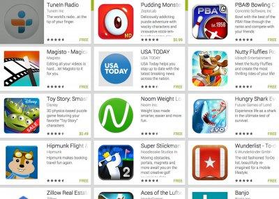 get-better-apps