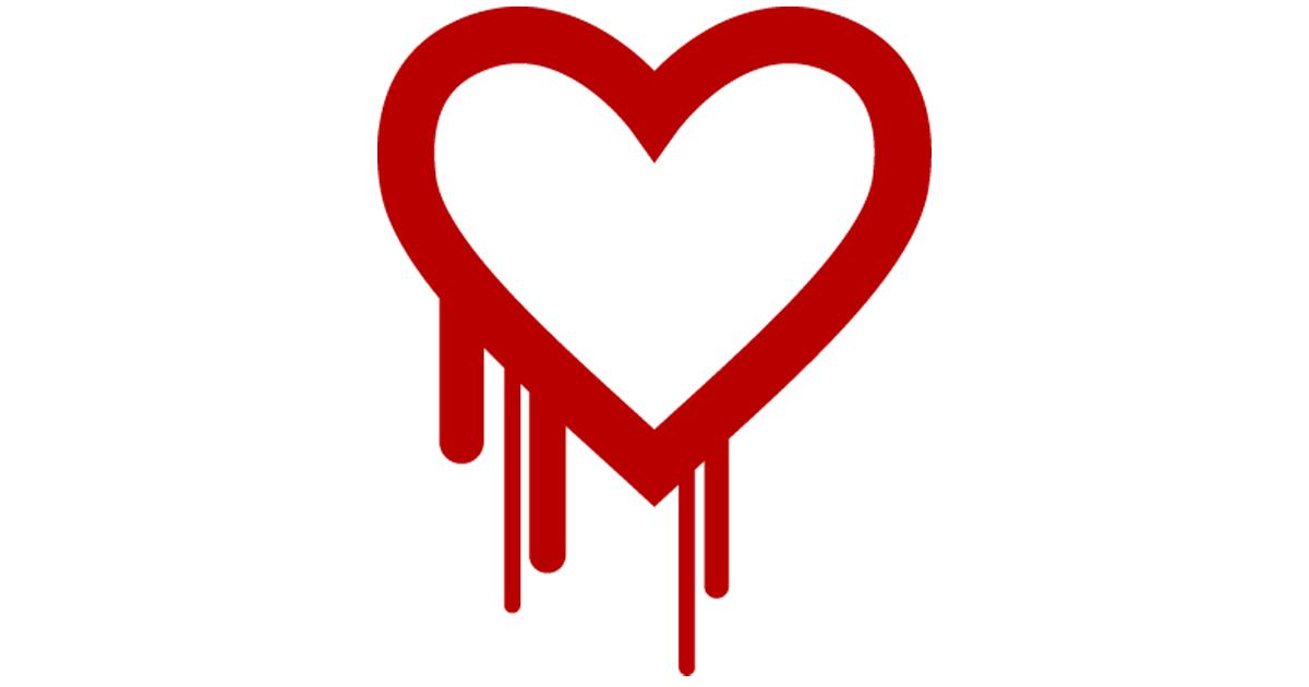 Heartbleed – 보안의 심장에서 비밀이 흐르다