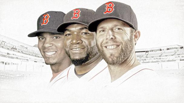 """김성근식 야구와 보스턴을 우승시킨 """"뉴 머니볼"""""""