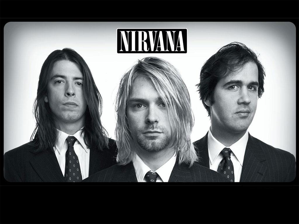 Nirvana의 위대함: 20년 전 떠난 커트 코베인을 추억하며