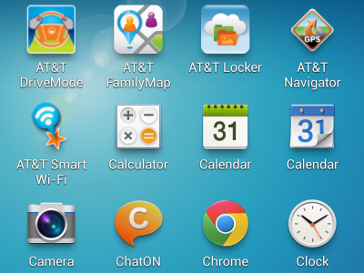 stop-letting-carriers-install-apps-i-dont-want