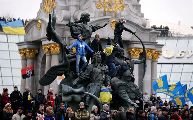 ukraine-1_2751537b