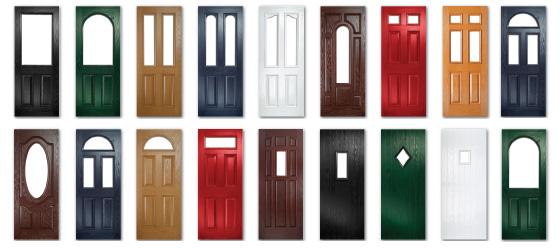 '문'을 대하는 관점으로 바라본 게임의 복잡성