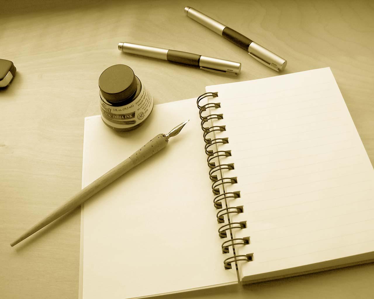 책을 쓰고 싶은 예비 작가가 꼭 알아야 할 기초