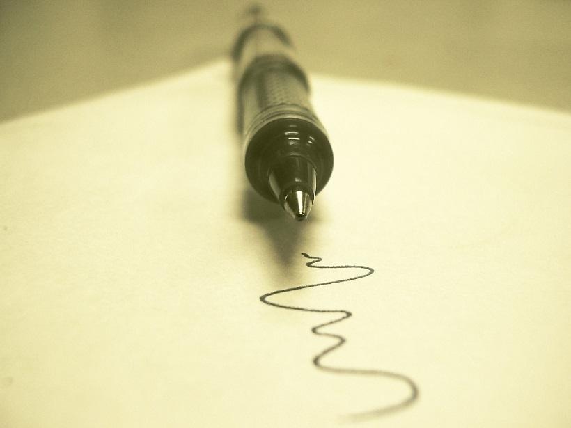 글에 자신만의 개성을 입히는 법