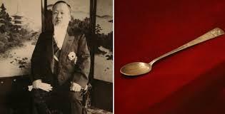 커피와 한국의 현대사: 예술인의 다방, 미군과 커피믹스