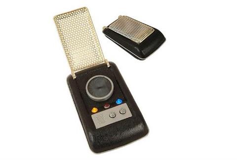 스타트랙휴대폰