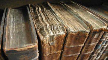 책의 해체: 책의 종말인가, 진화인가?