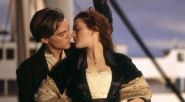 로맨틱 영화들은 정말 이상적인 사랑이야기일까?