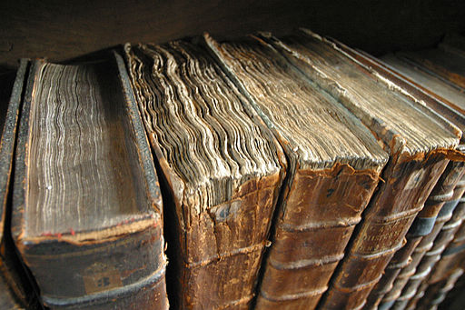 512px-Old_book_bindings