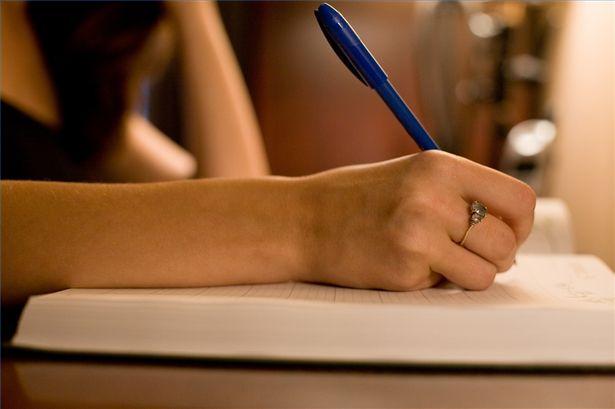 책을 쓰기 전, 책이 나올만한 삶을 살고 있는가