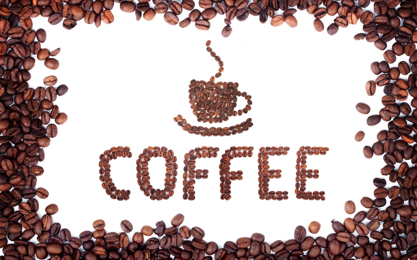 과학으로 살펴보는 커피의 진정한 매력