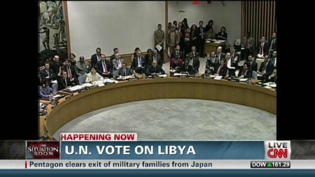 exp.tsr.un.libya.vote.fly.zone.cnn.640x360