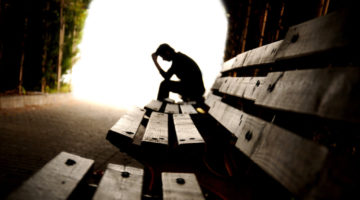 우리가 꼭 피해야 하는 4가지 심리적 함정