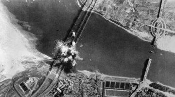 """1950년 6월 한강다리 폭파 """"가만히 있으라"""""""