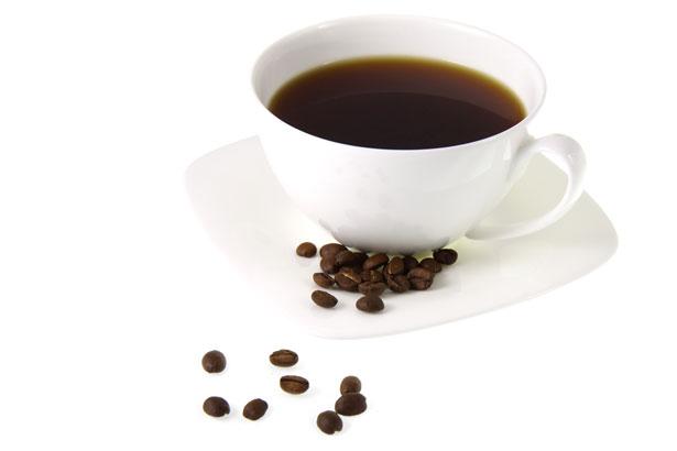 (직장인이라면 커피 한잔은 하루에 기본이고 하루 여러잔의 커피를 마시는 경우도 드물지 않습니다. Public domain image)