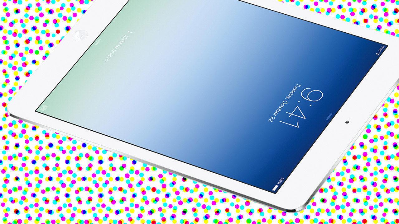 전 애플 디자이너가 말하는 애플 디자인의 4가지 신화