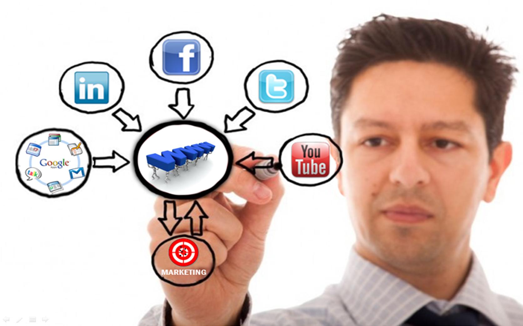 소셜미디어 담당자라면 매일 해야할 10가지 핵심 업무