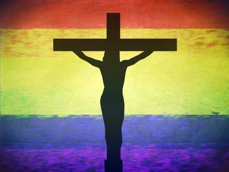 Queer_Jesus01