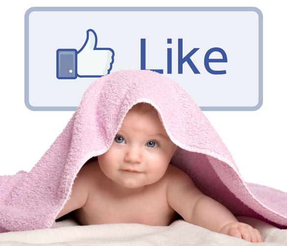 페이스북, 드롭박스 디자이너가 말하는 크리에이티브 레슨 5가지
