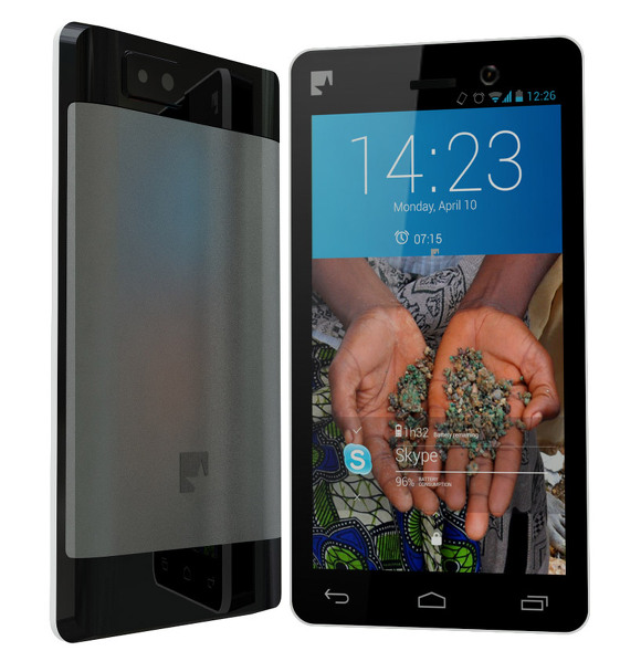 designboom-fairphone02