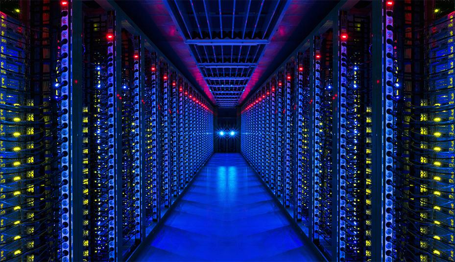 지자체의 데이터센터 유치, 막아야만 하는 이유